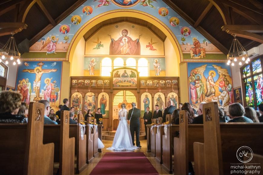 eaglevale_wedding_029