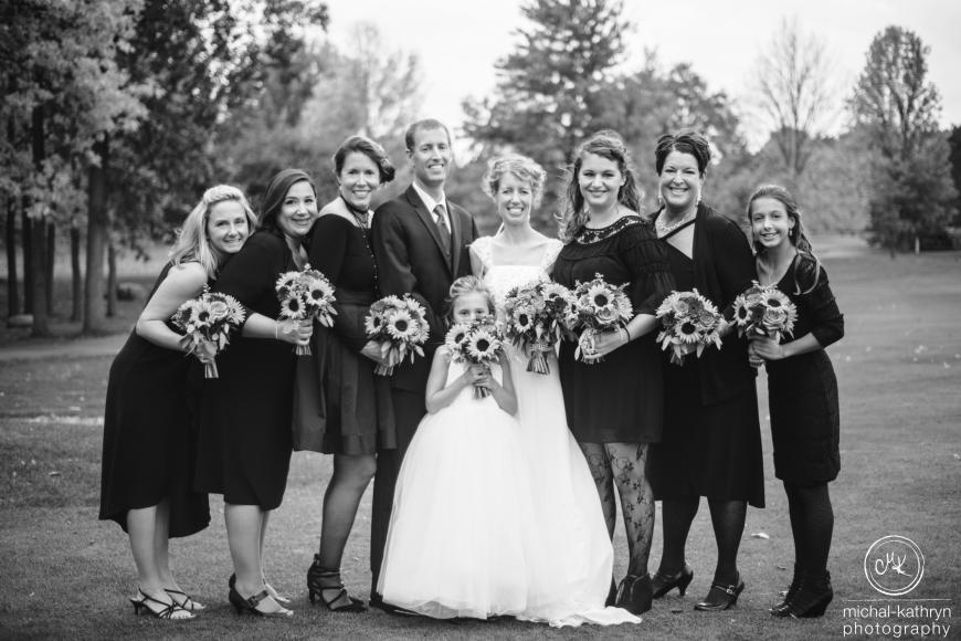 eaglevale_wedding_030