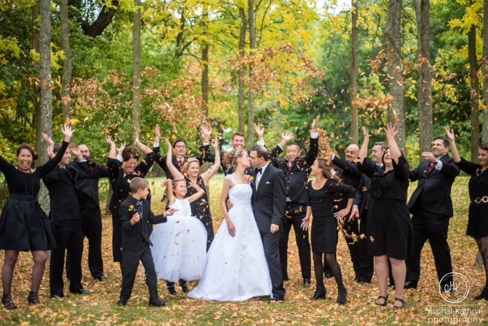 eaglevale_wedding_033