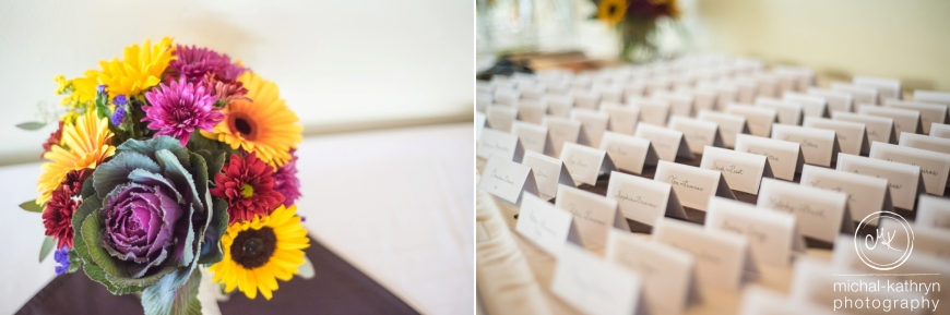 eaglevale_wedding_039