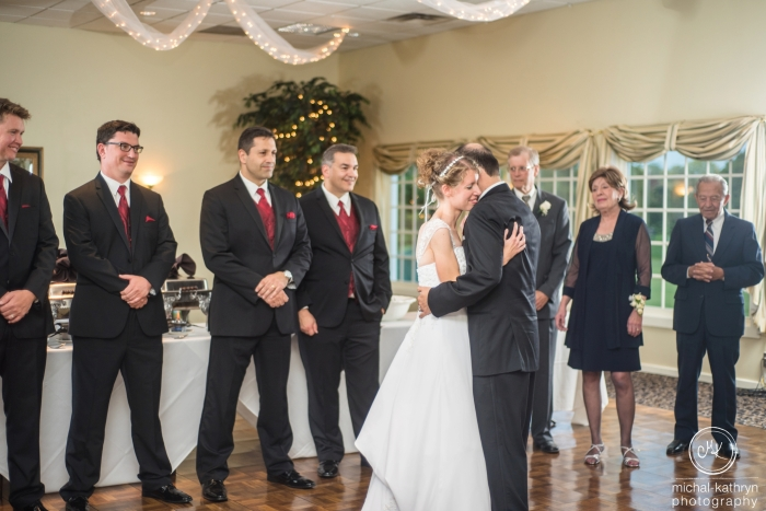 eaglevale_wedding_040