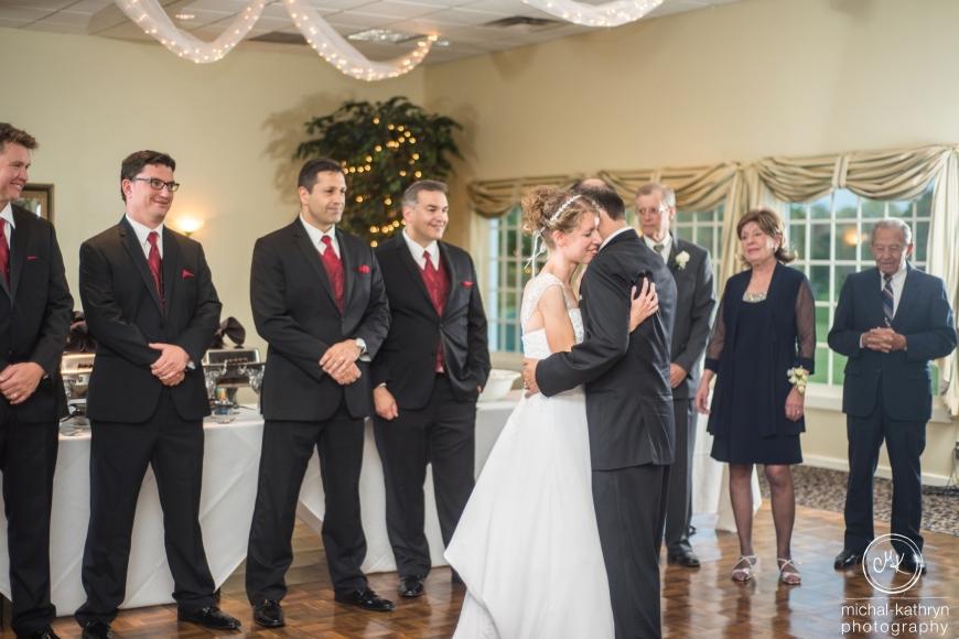 eaglevale_wedding_040