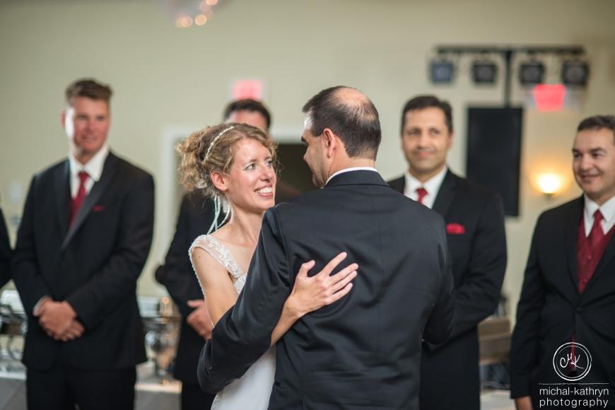 eaglevale_wedding_042