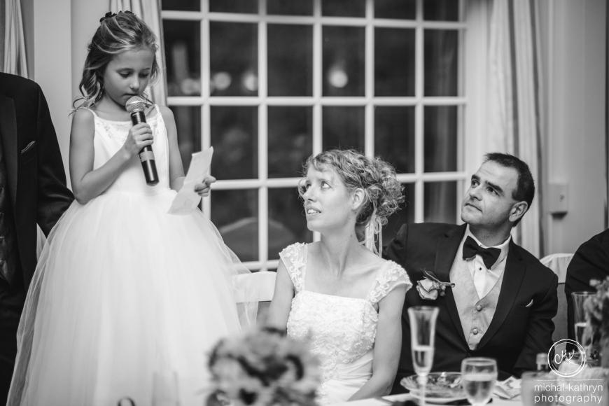 eaglevale_wedding_043