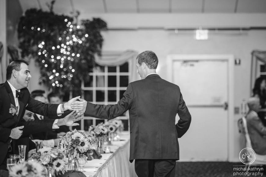 eaglevale_wedding_044