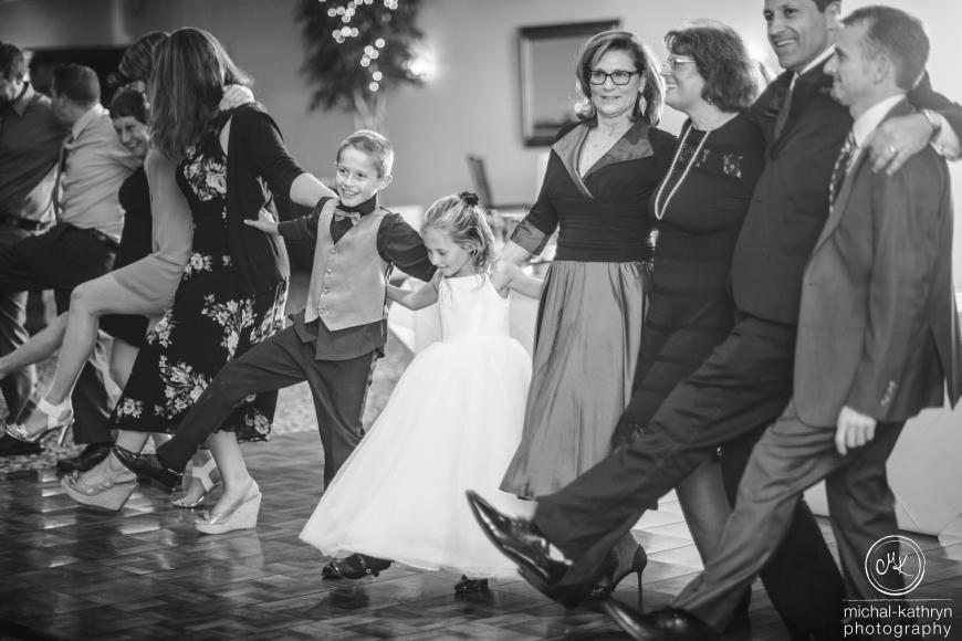 eaglevale_wedding_045