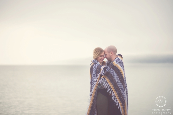 finger-lakes-engagement-session_407