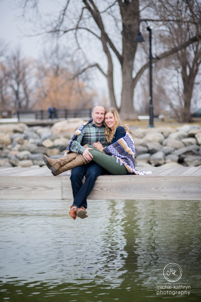 finger-lakes-engagement-session_411