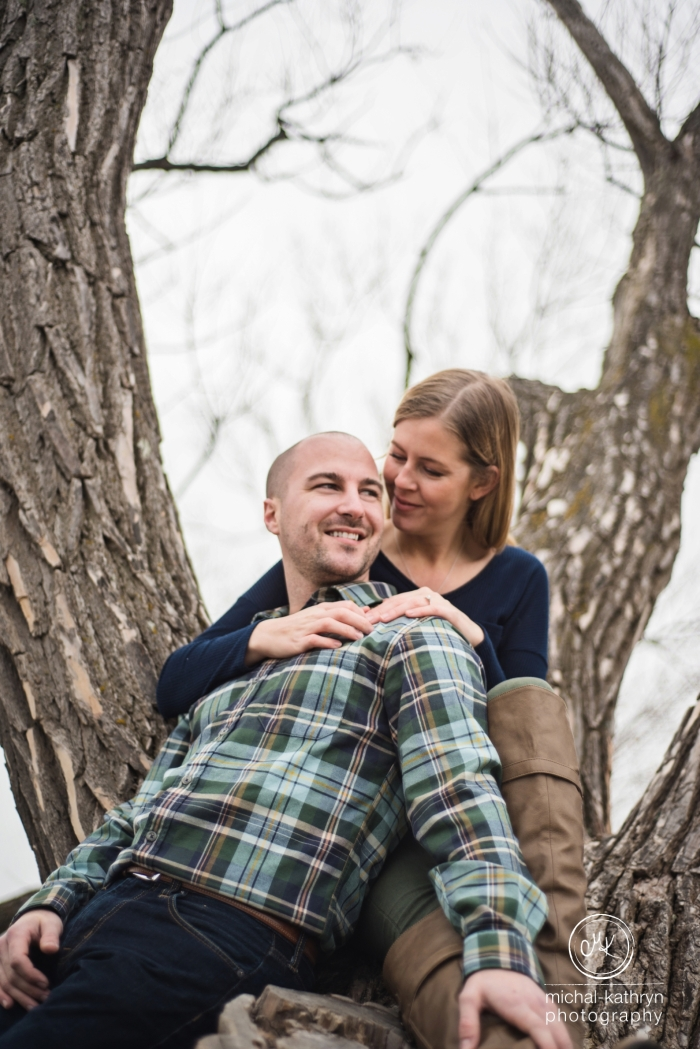 finger-lakes-engagement-session_414