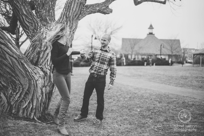 finger-lakes-engagement-session_415