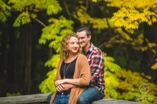 rochester_engagement_photography_111