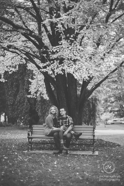 rochester_engagement_photography_114