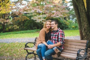 rochester_engagement_photography_115