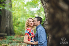 rochester_engagement_photography_117