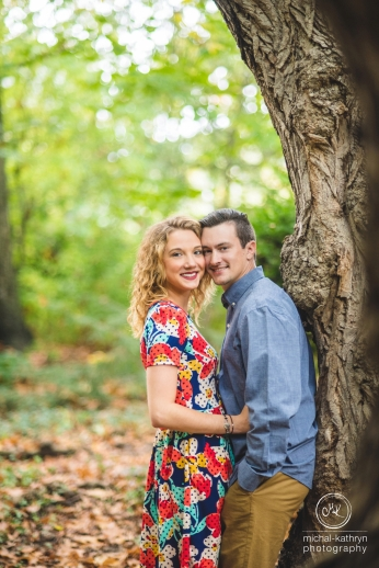 rochester_engagement_photography_118