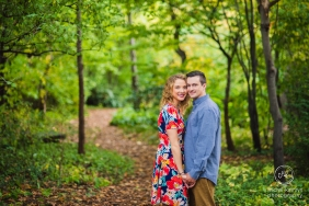 rochester_engagement_photography_122