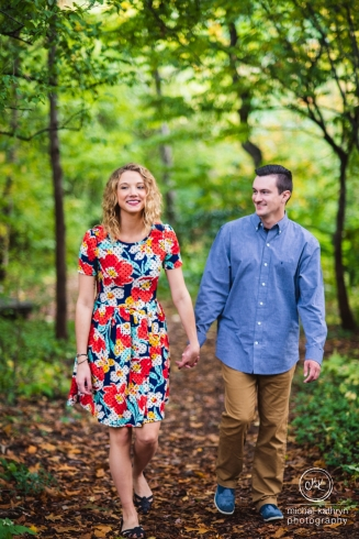 rochester_engagement_photography_123