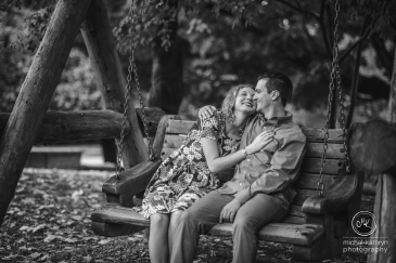 rochester_engagement_photography_125