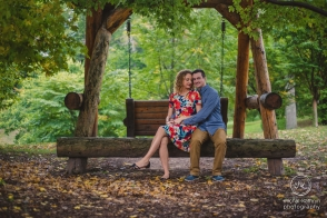 rochester_engagement_photography_128