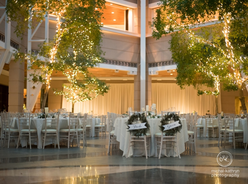 wintergarden_wedding_rochester_137
