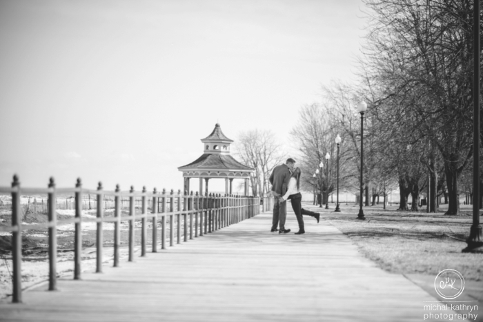 winter_beach_engagement_126