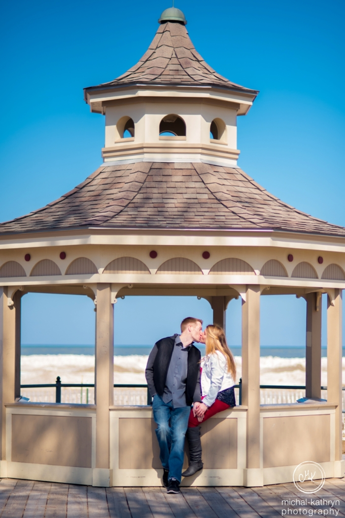 winter_beach_engagement_128