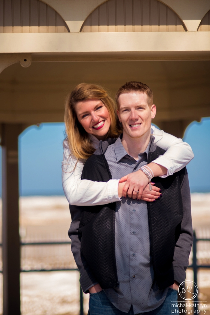 winter_beach_engagement_129