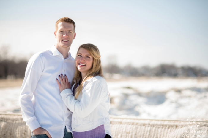 winter_beach_engagement_140