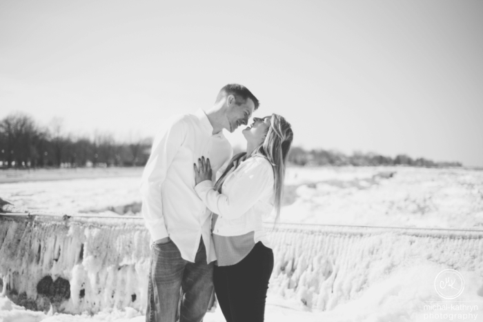 winter_beach_engagement_141
