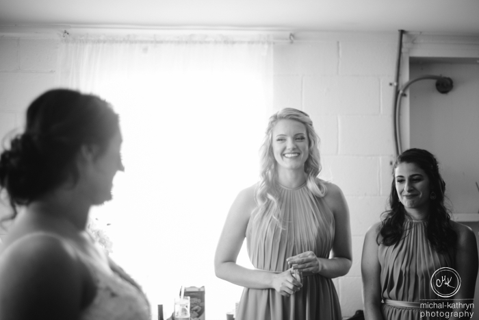 wingatebarn_wedding_010