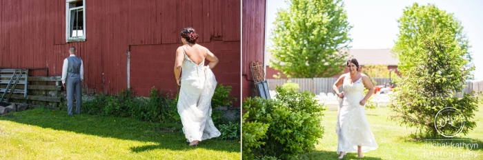 wingatebarn_wedding_015