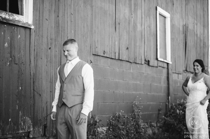 wingatebarn_wedding_016