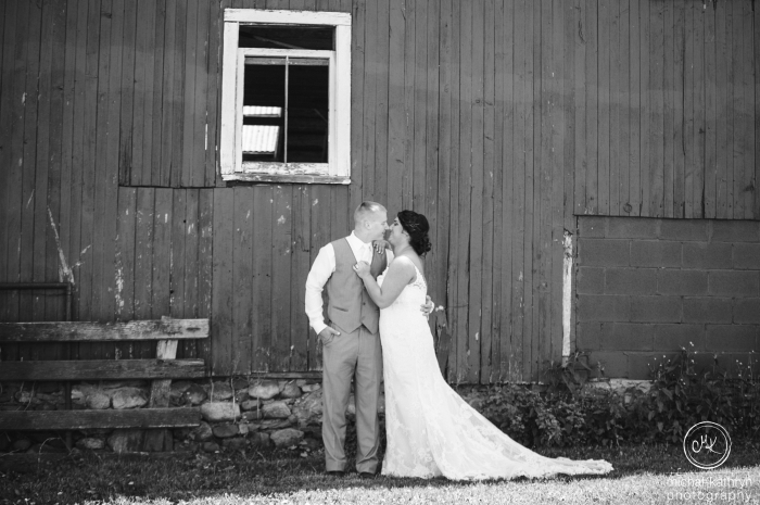 wingatebarn_wedding_018
