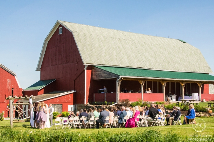 wingatebarn_wedding_021
