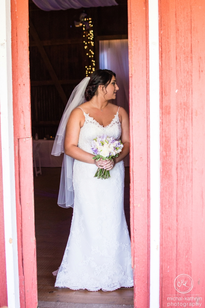 wingatebarn_wedding_023
