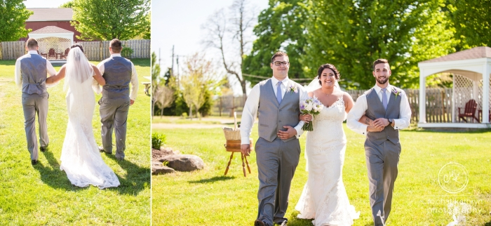 wingatebarn_wedding_024