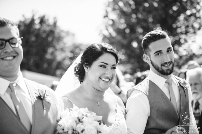 wingatebarn_wedding_026
