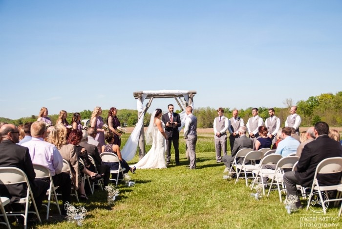 wingatebarn_wedding_027