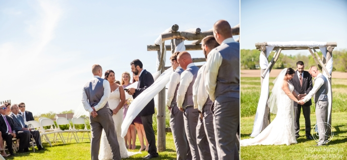 wingatebarn_wedding_028
