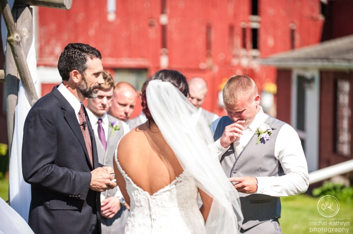 wingatebarn_wedding_031