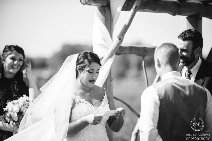 wingatebarn_wedding_032