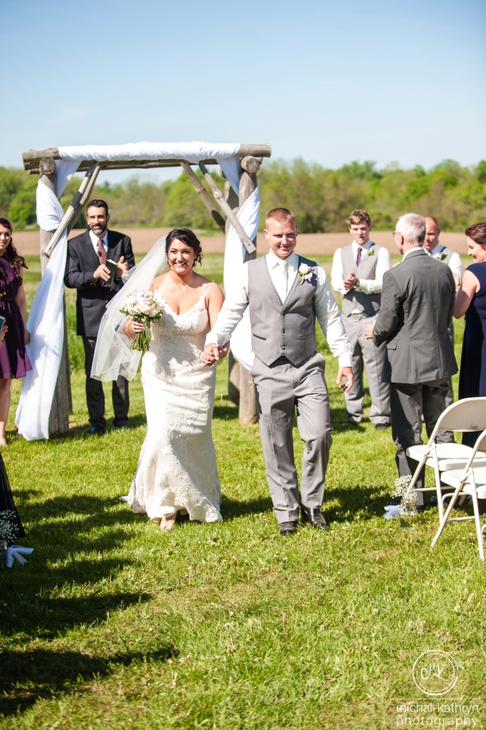 wingatebarn_wedding_034