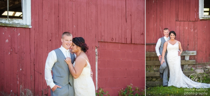 wingatebarn_wedding_035