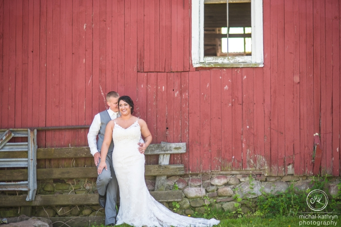 wingatebarn_wedding_036