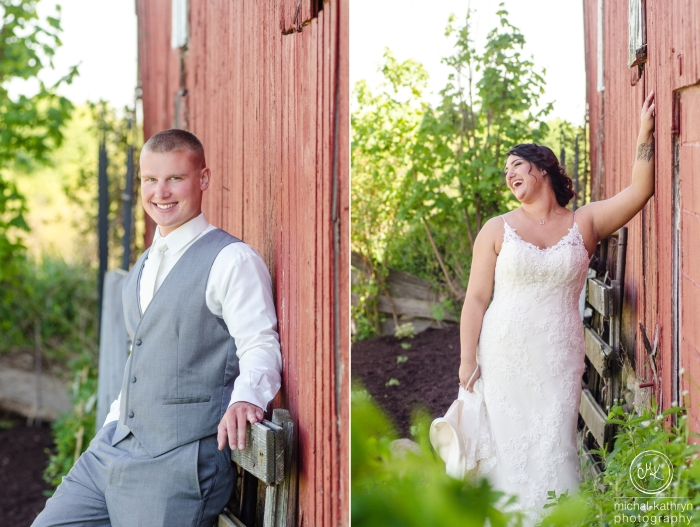 wingatebarn_wedding_038