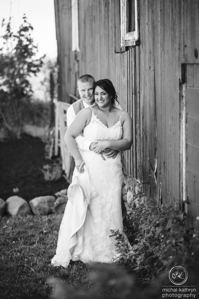 wingatebarn_wedding_039