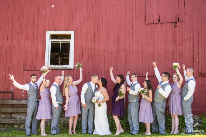 wingatebarn_wedding_043