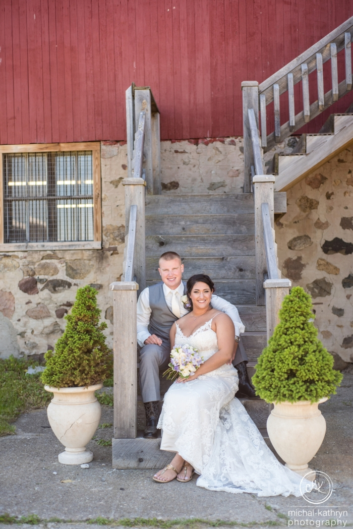 wingatebarn_wedding_044