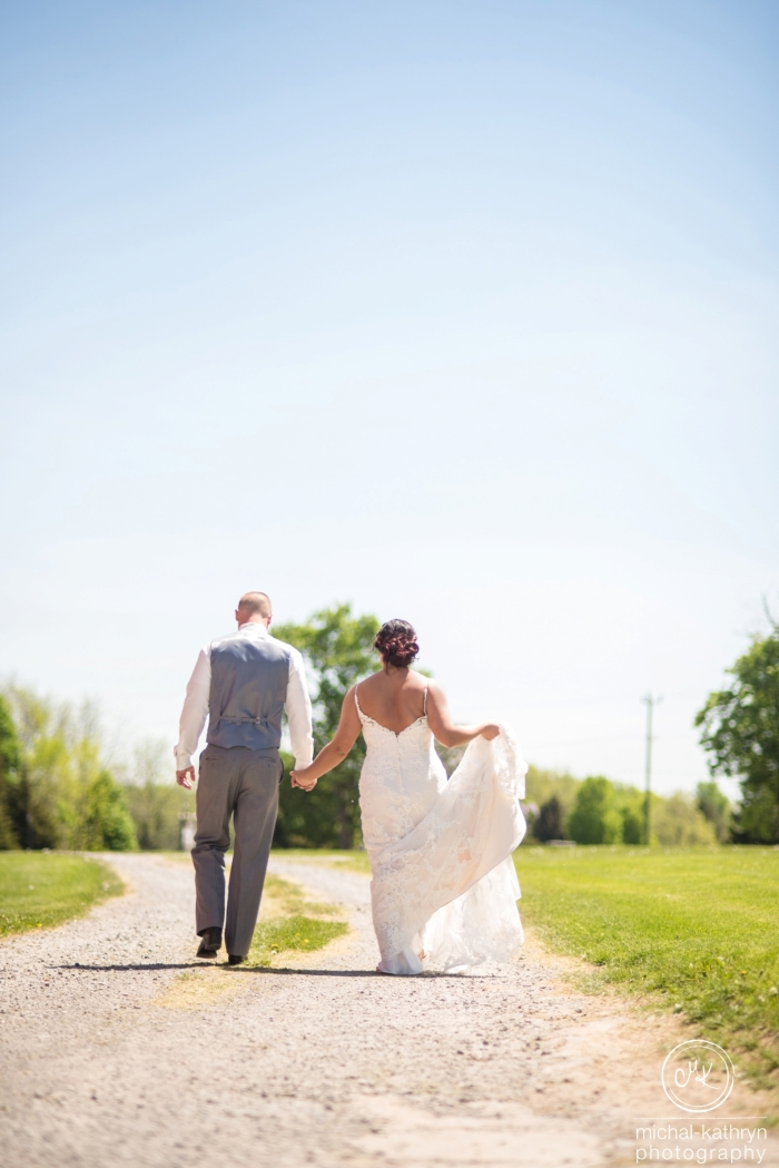 wingatebarn_wedding_045