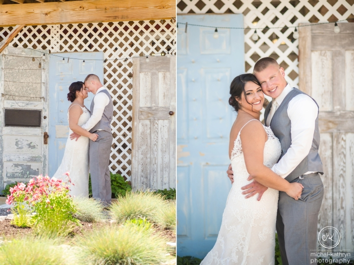 wingatebarn_wedding_046